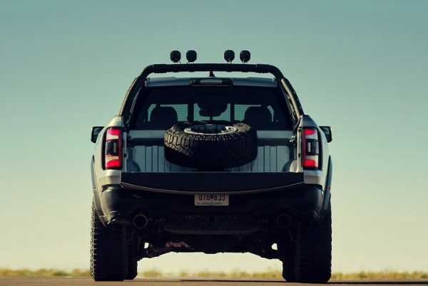 ram-1500-trx-pickup-truck-launch-edition-sold-out