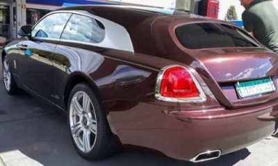 rolls-royce-wraith-shooting-brake