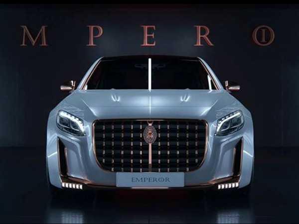 scaldarsi-motors-emperor-i-mercedes-maybach-s600