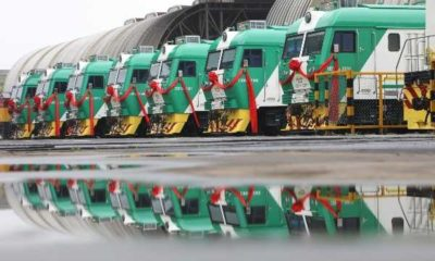 second-batch-trains-lagos-ibadan-abuja-kaduna-railway
