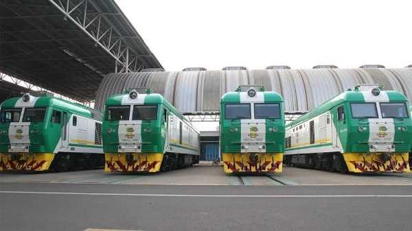 Amaechi: COVID-19 Stalls Lagos-Ibadan Rail Inauguration