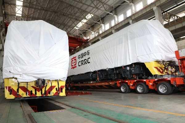 second-batch-trains-lagos-ibadan-abuja-kaduna-railway