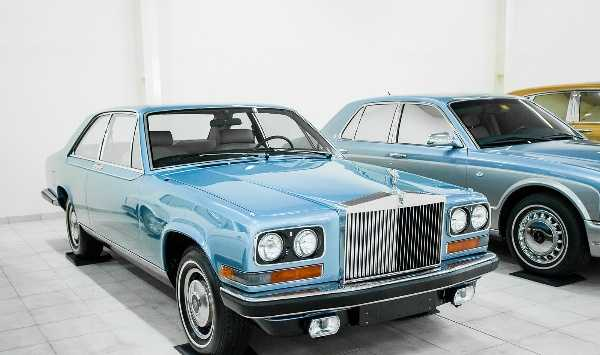 sheikh-sultans-sbh-royal-auto-gallery