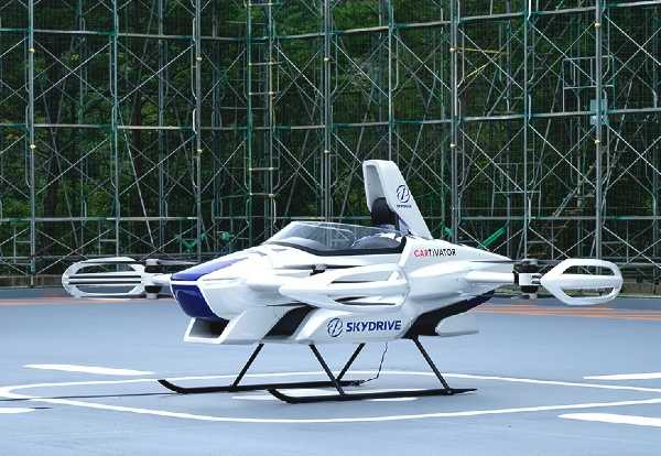 toyota-backed-skydrive-sd-03-flying-car
