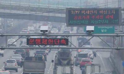 south-korean-capital-seoul-phase-out-diesel-cars