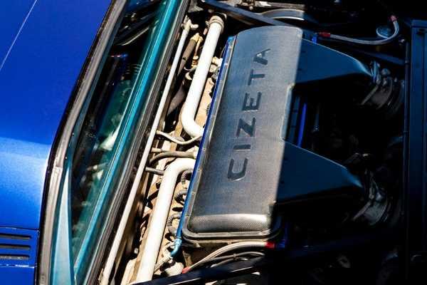 sultan-of-bruneis-cizeta-v16t-car
