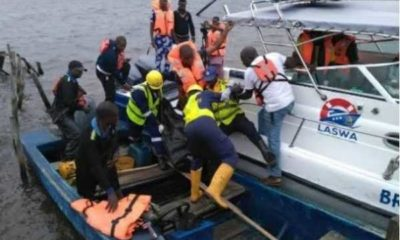 two-dead-one-missing-in-lagos-boat-mishap