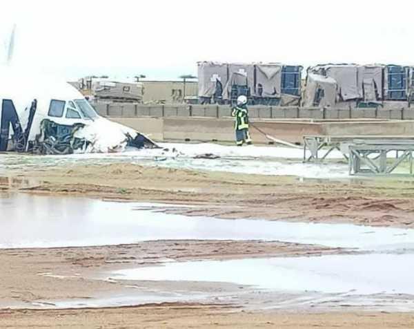 un-aircraft-crashes-in-mali