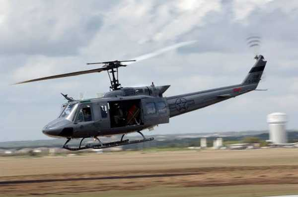 us-air-force-helicopter-shot-over-virginia