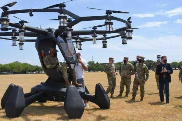 us-air-force-hexa-flying-car