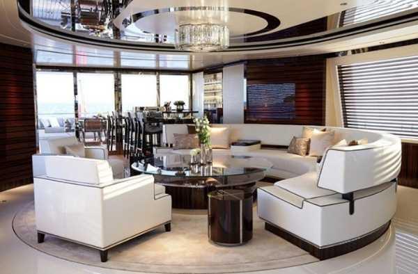 inside-yacht-lady-may