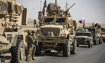 4-us-troops-injured-after-their-vehicle-was-rammed-by-russian-military-patrol-in-syria