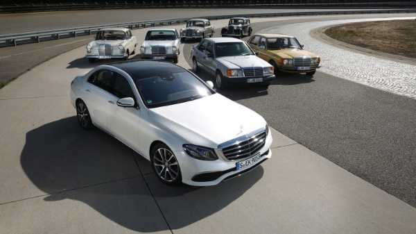 where-name-mercedes-in-mercedes-benz-came-from-Jellinek