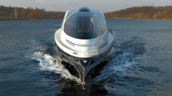 xenos-yacht-bugatti-chiron