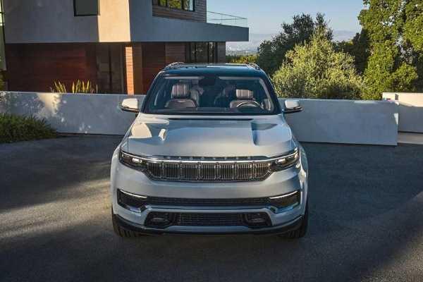 2021-Jeep-Grand-Wagoneer-suv
