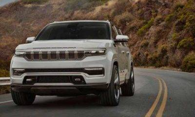2021-Jeep-Grand-Wagoneer-suv