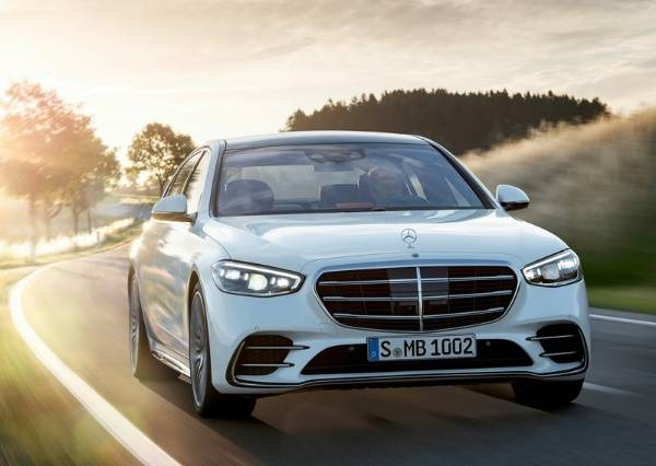 all-new-2021-mercedes-benz-s-class