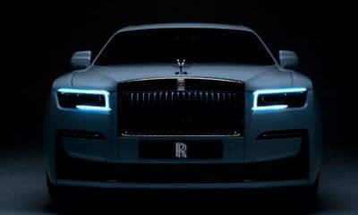 12-things-about-2021-new-rolls-royce-ghost-front