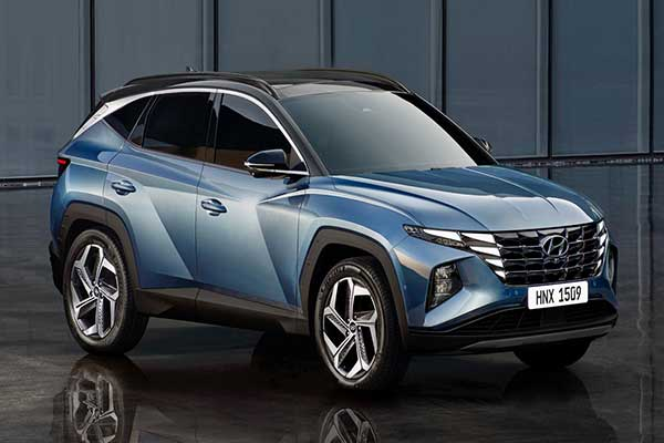 Despite all the negatives that come with the year 2020, Hyundai has been on top of their game and with the new Tucson SUV launched the company has taken its rivals by surprise