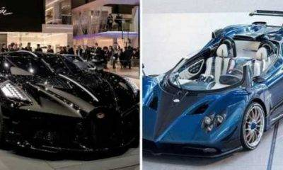 5-most-expensive-brand-new-cars
