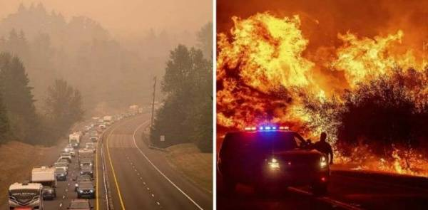 American-oregon-wildfires