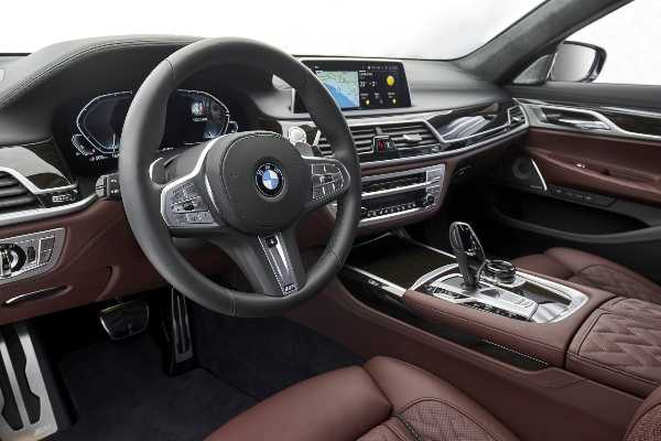nice-job-we-are-big-fan-of-s-too-bmw-hails-mercedes-on-the-new-s-class