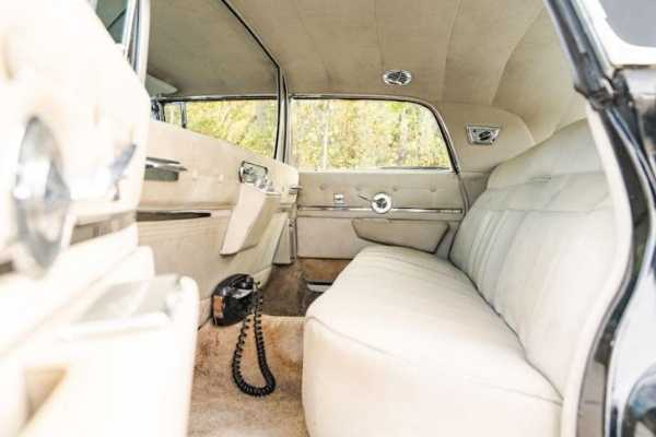 presidential-limo-one-that-carried-jfk-for-sale