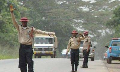 NIN mandatory by FRSc in lagos