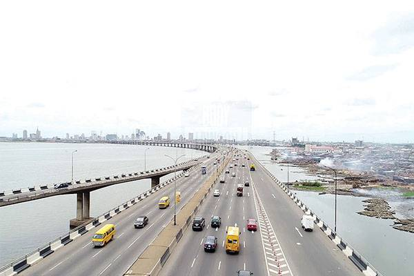 FG: 37 Bridges Are Either Being Constructed Or Rehabilitated Across The Country