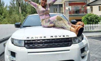 actress-iyabo-ojo-range-rover-gift