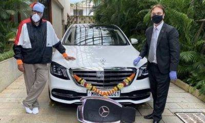 bollywood-legend-amitabh-bachchan-takes-delivery-of-mercedes-benz-s-class-autojosh-1bollywood-legend-amitabh-bachchan-takes-delivery-of-mercedes-benz-s-class
