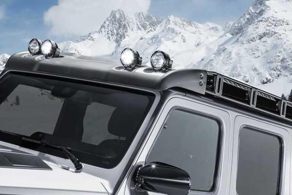 brabus-g63-based-800-adventure-xlp-pickup-truck-extrang