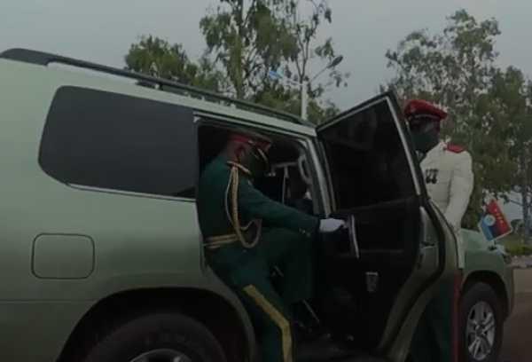 convoy-of-4-star-nigerian-army-general