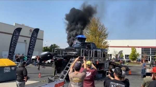 diesel-truck-master-shredder-explodes-3000hp