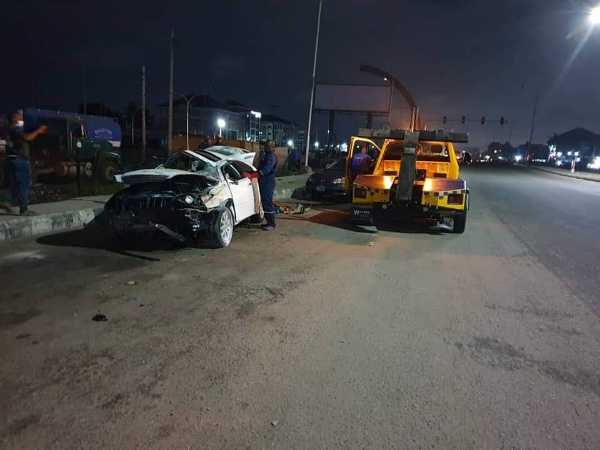accident-along-lekki-epe-expressway-lasema