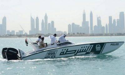 dubai-worlds-fastest-police-boat