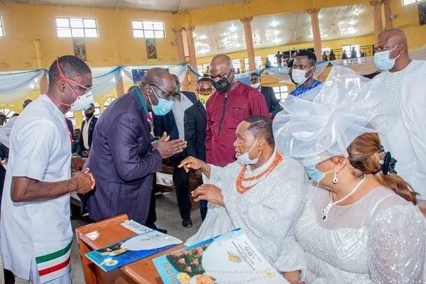 esama-of-benin-chief-igbinedion-celebrate-86th-birthday-rolls-royce