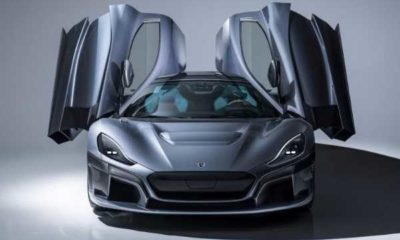 f1-champion-nico-rosberg-buys-rimac-c_two-electric-hypercar