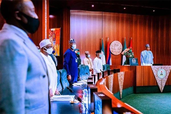 FG To Spend $1.9 Billion On Rail Line To Niger Republic
