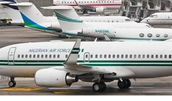 fg-is-selling-presidential-jet