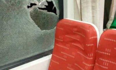 gunshots-or-stones-fears-as-gunmen-attack-abuja-kaduna-train-fg-claims-it-was-stone-throwers