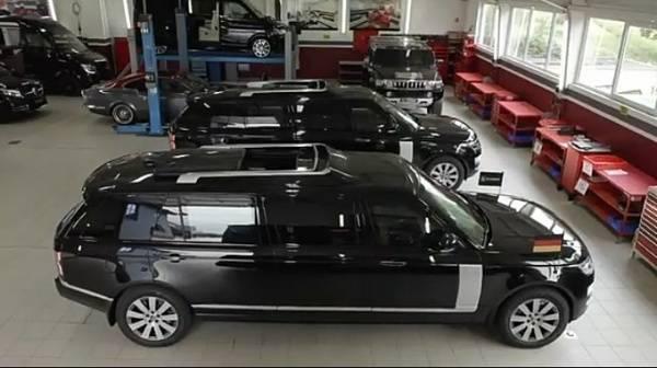 inkas-lineups-luxury-bulletproof-cars