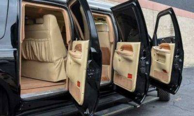 king-of-jordans-bulletproof-ford-limo-is-on-sale