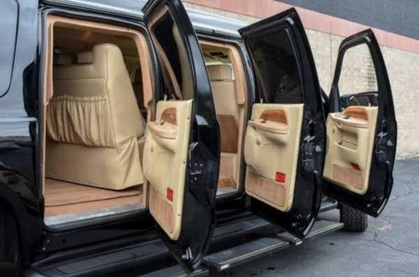 king-of-jordans-bulletproof-ford-limo-is-on-sale