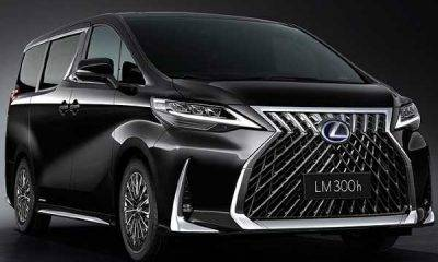 lexus-lm-minivan-luxury-mover