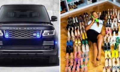 linda-ikeji-ordered-range-rover-autobiography-to-mark-40th-birthday