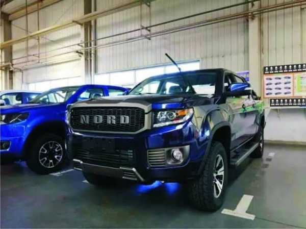 made-in-nigeria-nord-tank-rebadged-huanghai-n3a-chinese-pickup-truck