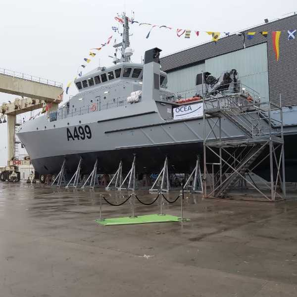 nigerian-navy-launches-new-hydrographic-survey-vessel-in-france