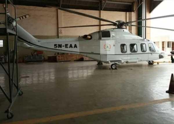 pastor-adeboyes-12m-agustawestland-aw139-helicopter-evangelism