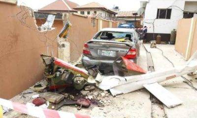 pilot-of-ill-fated-helicopter-that-crashed-in-lagos-seen-playing-in-a-body-bag